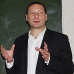 Boris Kagarlitsky Prométhée