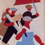 Dégager Sarkozy - Prométhée Club Marxiste