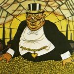rente financière
