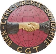 http://www.promethee-1871.com/wp-content/uploads/2012/06/cgt_logo.jpeg